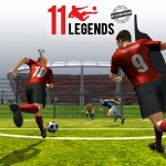 11legends_01
