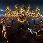 GW-PCGamesTeaser-507x300_101005141002460