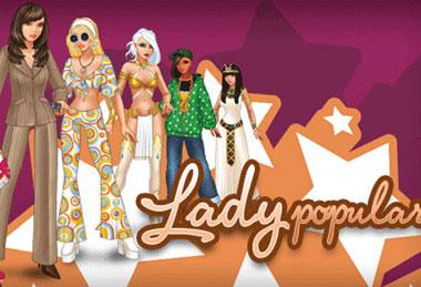 Lady_Popular1