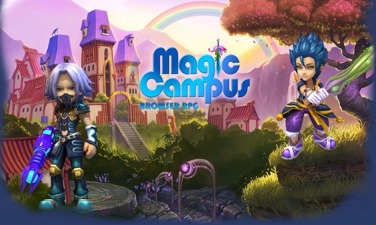 Magic-Campus-logo