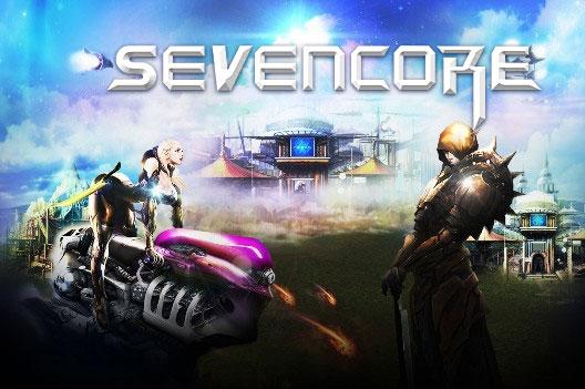 Seven-Core-Logo