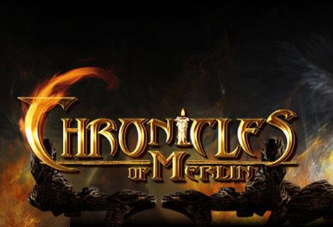 chronicles_of_merlin_
