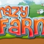 crazyfarm-header