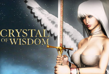 crystal-of-wisdom