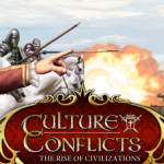 culture-conflicts