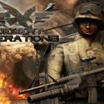 desert_operations