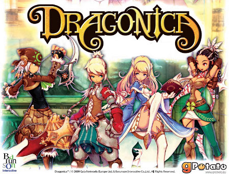 dragonica-screen