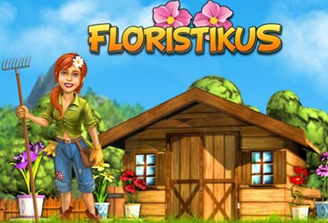 floristikus free
