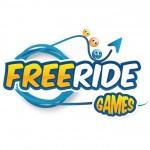freeride-games-quadratisch-150x150
