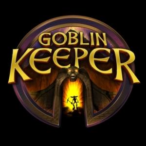goblinkeeper