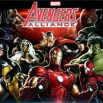 marvelavengersalliance