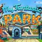 my-fantastic-park-180718-1-450