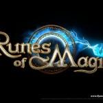 runes-of-magic