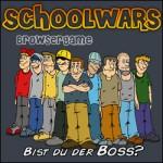 schoolwars