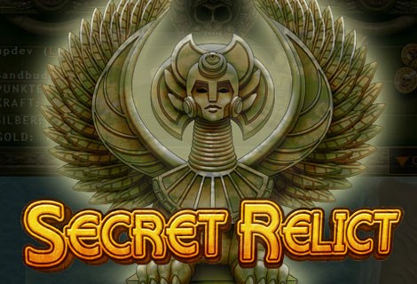 secret_relicts