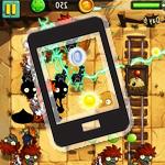 smartphonegames