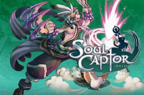 soul-captor-logo